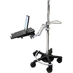 Ergotron Mobile WorkStand Base