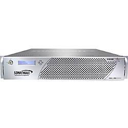 SonicWall ES8300 Network SecurityFirewall Appliance