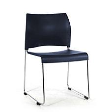 National Public Seating 8800 Cafetorium Chair