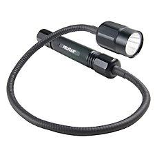Pelican 2365 LED Flex Neck Flashlight