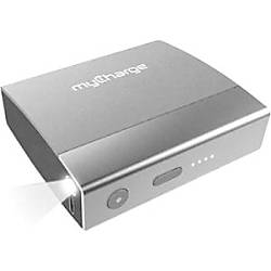 myCharge Battery Power Adapter