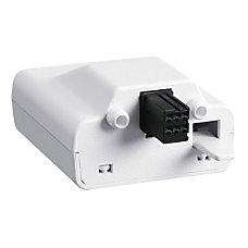 Xerox Wireless Networking Adapter PhaSER 660