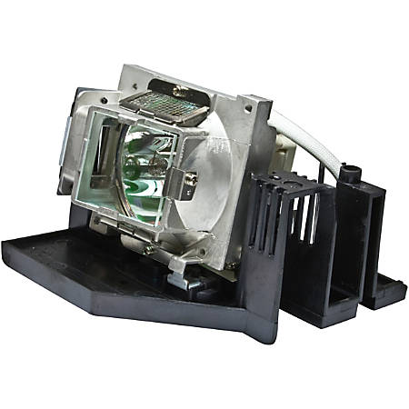 Optoma Replacement Lamp - 280W P-VIP