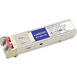 AddOn AvayaNortel AA1419059 E6 Compatible TAA