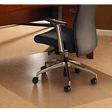 Floortex Cleartex XXL General Office Mat