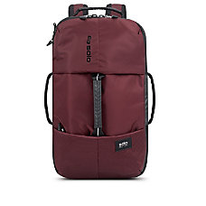 Solo All Star Hybrid Laptop Backpack