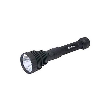Dorcy 41-4299 Flashlight