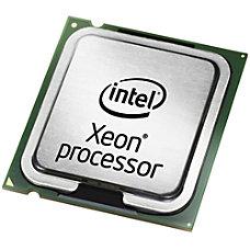 Intel Xeon DP Quad core X5550