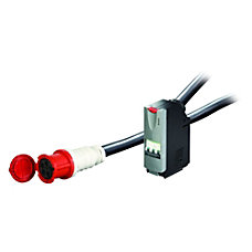 APC by Schneider Electric PDM3540IEC309 620