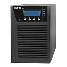 Eaton PW9130L1000T XL 1000VA Tower UPS