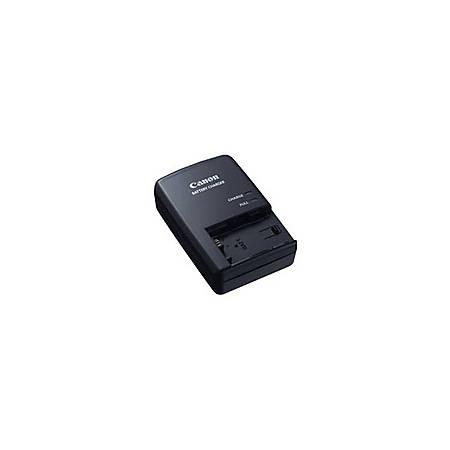 Canon CG-800 AC Charger - 110 V AC, 220 V AC Input - 8.4 V DC Output - AC Plug