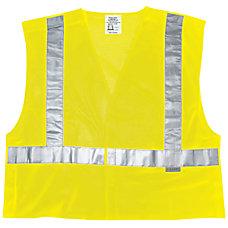 Luminator Class II Tear Away Safety