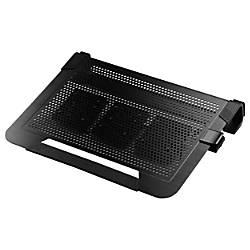 Cooler Master NotePal U3 PLUS Laptop