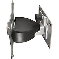 Planar Fixed Wall Mount 33lb