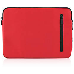 Incipio ORD Carrying Case Sleeve for