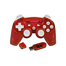 Rock Candy Wireless Controller for PS3
