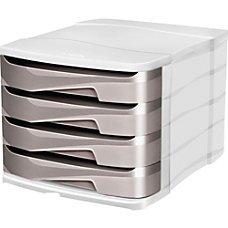 Shop for Storage Drawers - Office Depot & OfficeMax