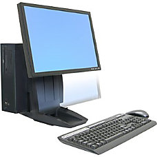 Ergotron Neo Flex All In One