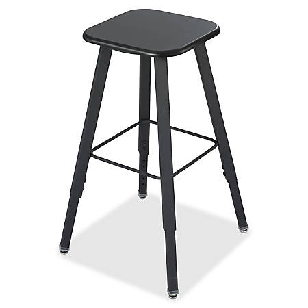 Lovely Safco Stand Alone Stool