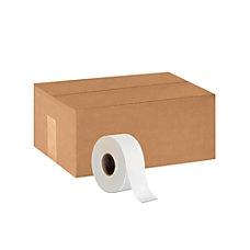 Envision Jumbo Roll Bath Tissue 2
