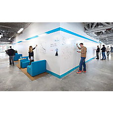 IdeaPaint CREATE WHITE Dry Erase Paint