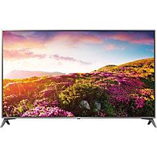 LG UV340C 75UV340C 746 LED LCD