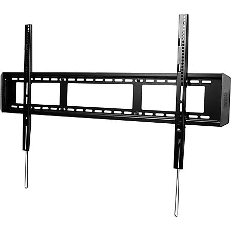 Kanto F6080 Wall Mount for TV