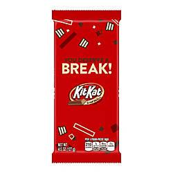 Kit Kat Crisp Wafers Appreciation XL