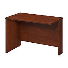 Bush Business Furniture Components Elite Return