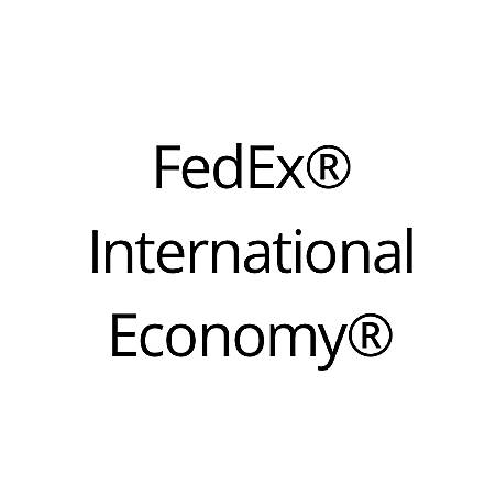 FedEx® International Priority® Shipping