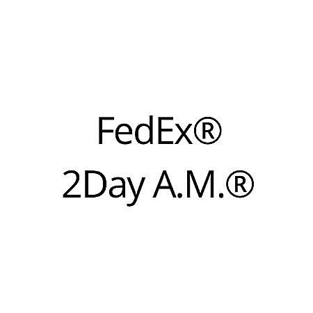FedEx® 2Day® Shipping