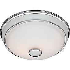 Hunter Fan Victorian Bathroom Fan and