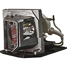 Optoma Replacement Lamp BL FP230D