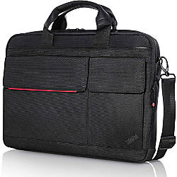 Lenovo PROFESSIONAL Carrying Case Briefcase for