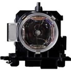 Hitachi DT00911 Replacement Lamp