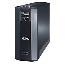 APC Back UPS Pro 1000 Battery