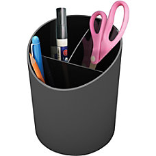 Deflecto Sustainable Office Recycled Large Pencil