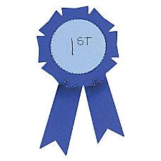 Sizzix Bigz Die Award