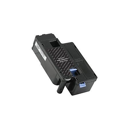Clover Technologies Group™ Remanufactured Toner Cartridge, Black, 200748 (Dell™ 332-0399 / 7C6F7)