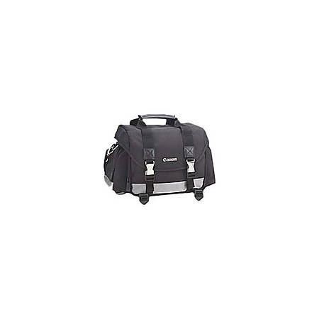 Canon 200DG Digital Gadget Bag - Top-loading - Cordura