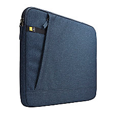 Case Logic Huxton 156 Laptop Sleeve