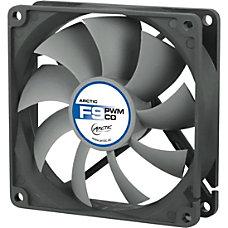 Arctic Cooling F9 Cooling Fan 1
