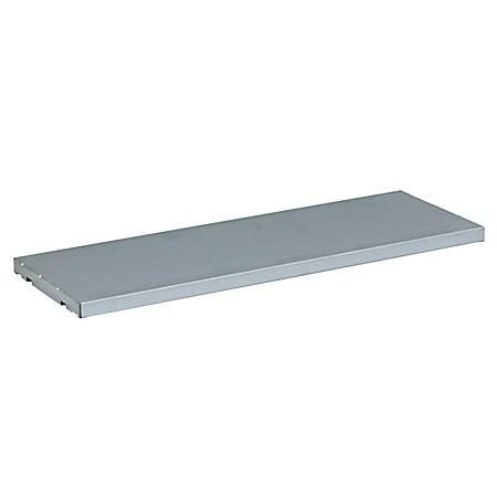 Justrite SpillSlope Steel Shelf, Fits 90-Gallon Safety Cabinets