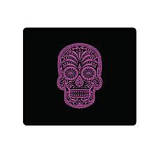OTM Essentials Mouse Pad Mrs Sugarbones