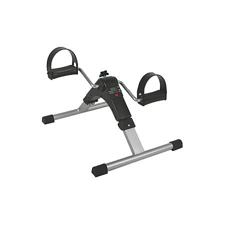 Medline Pedal Exercisers, Physical Therapy, Case Of 2
