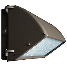 Eco Revolution ECWH15Q LED Hooded Semi