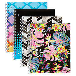 Office Depot Brand Fashion Stellar Poly