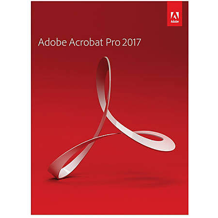 how to download adobe acrobat pro for free