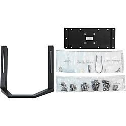 Ergotron Mounting Adapter for Flat Panel