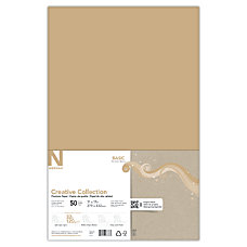 Neenah Creative Collection Paper 11 x